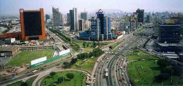 Lima2interior