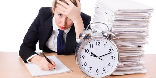 desmotivada-en-el-trabajo