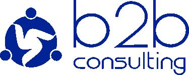 logo_b2b2